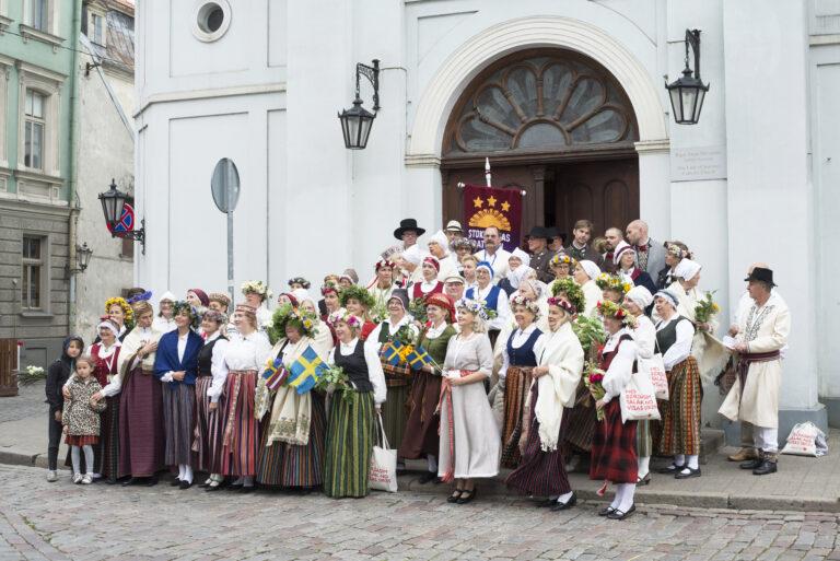 stockholms_lettiska_3